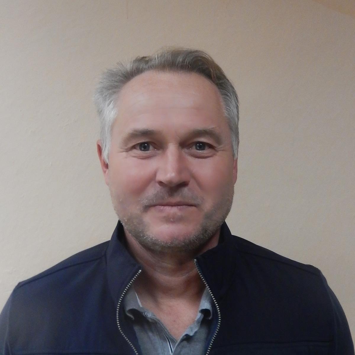 Radek Koula