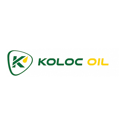 Koloc Oil
